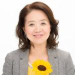 一般社団法人 育ちネット多文化CROSS 代表理事 初田美紀子