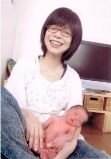 057.【インタビュー⑧】麻の実助産所/助産師 土屋麻由美さん