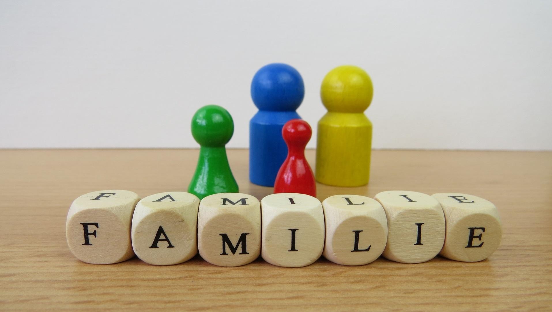思春期の家族講座