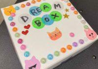 Dearm Box | 多文化CROSS東京青山