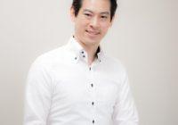 129.多文化CROSSインタビュー|大堀亮造さん