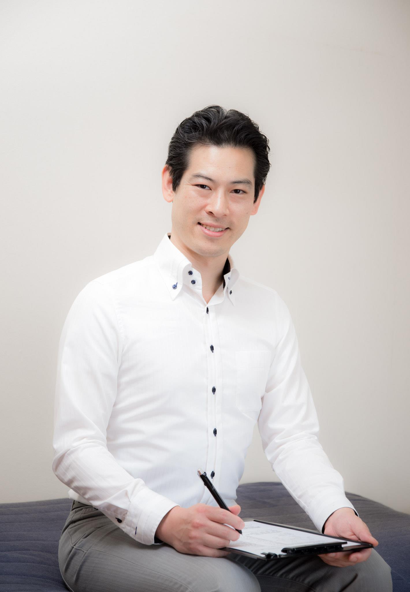 129.多文化CROSSインタビュー 大堀亮造さん